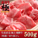高級肉を安く買って自分も食べれる方法
