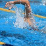 肩こり対策の完全解決は水泳のクロールしかない