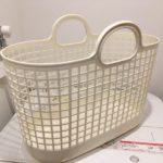 洗濯の生乾きのにおい&黒カビの予防策 ~最もシンプルな方法~