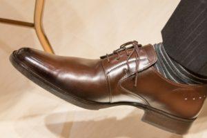便利スタイル 靴べら