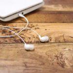 ふと耳にした音楽を瞬時に特定できるアプリ