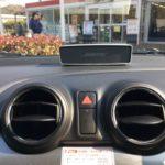 AmazonMusic × Bluetoothスピーカー:車でも家でもBGMに困らない