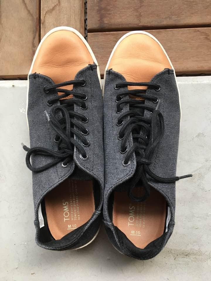 靴を買いに行くのに面倒に感じたら、サイズを特定して通販をフル活用する
