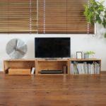 今時のテレビはタイマー機能でONにできる。目覚ましに使えます!
